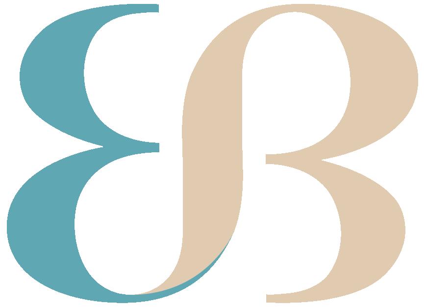 logo EB - stick header