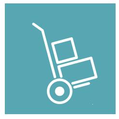 icon 2 - home